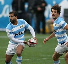 Argentina Rugby, Rugby Players, Sports, Men, Aussies, Hs Sports, Guys, Sport