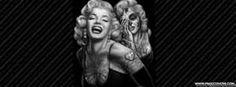 Marilyn Monroe Smile Now Cry Later - Bing images