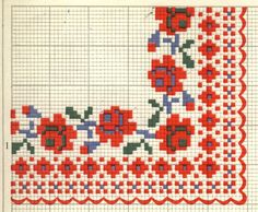 FolkCostume: Embroidery of Rudky county, Lviw Oblast, Halychyna, Ukraine