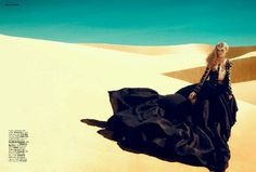 high fashion desert images - Google Search