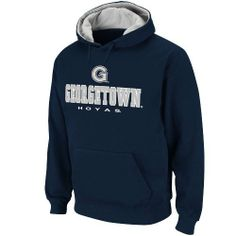 Tackle twill lettering. Lightweight pullover hoodie with soft fleece  lining. Front pouch pocket. Quality embroidery. 9538df928