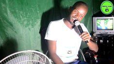 TWAHAYE JAYMU PETER  congratulation Nyuma yo kwibaruka imfura ye Purchase Agreement, Congratulations, People, People Illustration, Folk
