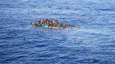 Хиляди мигранти са загинали или безследно изчезнали през 2016-а - https://novinite.eu/hilyadi-migranti-sa-zaginali-ili-bezsledno-izcheznali-prez-2016-a/
