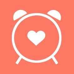 You like these  孕期提醒 - yifan cui - http://myhealthyapp.com/product/%e5%ad%95%e6%9c%9f%e6%8f%90%e9%86%92-yifan-cui/ #CUI, #Fitness, #Free, #Health, #HealthFitness, #ITunes, #MyHealthyApp, #Yifan, #孕期提醒