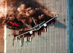 Words cannot describe the terror I felt on that day witnessing this attack as it played out on tv. I was scared for my husband as he worked at Chicago's Sears Tower. I truly felt that the whole country was under attack. World Trade Center, Trade Centre, We Will Never Forget, Never Again, Lest We Forget, Wtc 9 11, 11 September 2001, Historia Universal, Sad Day