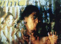 by wsepulveda on DeviantArt Deviantart, Painting, Painting Art, Paintings, Painted Canvas, Drawings