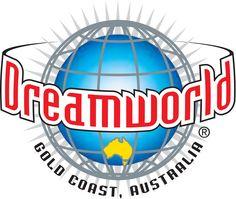 dreamworld in australia