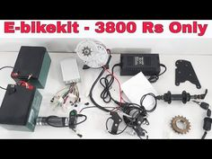 Hi, Friends Welcome in my channel Creative Science + This E-bike kit is now out of stock. it will come soon + For Business inquiries & sponsorship: Email Id . Bike Kit, Youtube, Youtubers, Youtube Movies