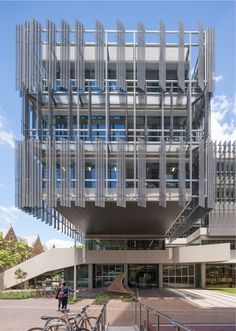 1000 images about nadaaa on pinterest university of for University of melbourne landscape architecture