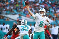 ceaa4ae189 Miami Dolphins quarterback Jay Cutler, who has missed two games this season  due to injury and left two others due to injury, said he's not worried  about his ...