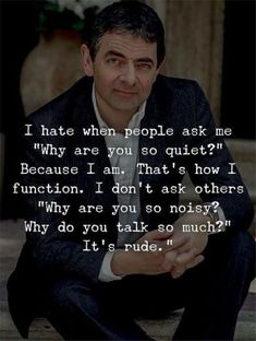 Are you looking for so true quotes?Check out the post right here for cool so true quotes ideas. These hilarious quotes will bring you joy. Wise Quotes, Quotable Quotes, Words Quotes, Quotes To Live By, Motivational Quotes, Funny Quotes, Inspirational Quotes, Mr Bean Quotes, Qoutes
