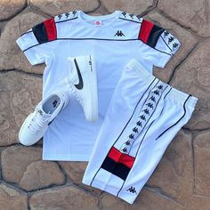 Source by asukakiriko clothing styles Summer Swag Outfits, Dope Outfits For Guys, Swag Outfits Men, Stylish Mens Outfits, Cute Comfy Outfits, Tomboy Outfits, Nike Outfits, Casual Outfits, Summer Outfit