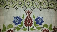 Teapot Cover, Cross Stitch Borders, Prayer Rug, Yarn Shop, Easy Crochet Patterns, Vintage Patterns, Diy And Crafts, Kids Rugs, Embroidery