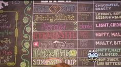 MTM On The Road: Snowbelt Brewing Company Opens in Downtown Gayl - Northern…