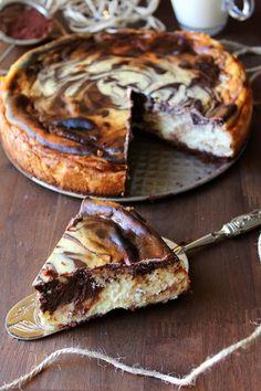Keto Recipes, Cake Recipes, Dessert Recipes, Cooking Recipes, Desserts, My Favorite Food, Favorite Recipes, Fanta, Italian Cake