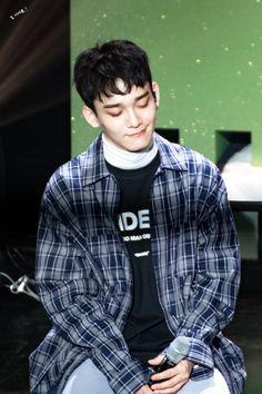Exo Chen, Park Chanyeol, Kim Jong Dae, Exo Ot12, Kim Junmyeon, Celebrity List, Yixing, Kyungsoo, K Idols