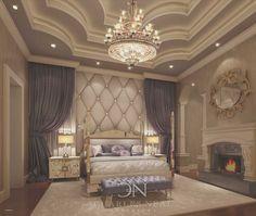 Luxury Master Bedroom Suites - Best Of Luxury Master Bedroom Suites, Amazing Best Closet Design 4 Luxury Master Bedroom Suites Amazing