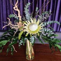 bukefloraleventdesign ([Bu-ke] Floral & Event Design) Instagram Photos and Videos | instidy.com - Instagram Analtics