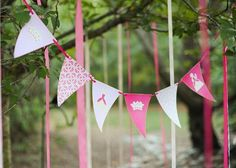 Hostess with the Mostess® - Pink Princess Party