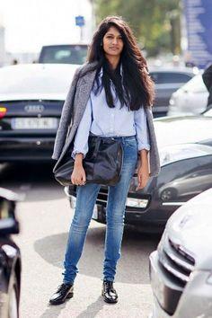 Wardrobe plan: 6 stylish κομμάτια που θα σας φτιάξουν τα looks της εβδομάδας   Jenny.gr
