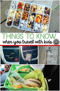 Here are some really fun travel hacks, homemade activities, games, book and printables I found for your road trip. Click now! Snacks Road Trip, Road Trip Activities, Road Trip Packing, Road Trip Games, Road Trip Essentials, Activities For Kids, Road Trip With Kids, Family Road Trips, Travel With Kids
