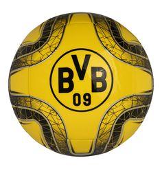 Reus, Witsel & Co tragen einzigartige Puma BVB Derby