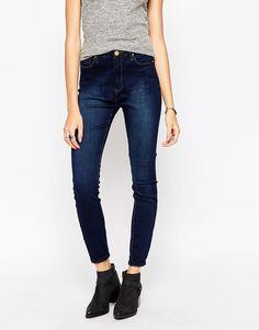 Blank+NYC+Skinny+Jeans