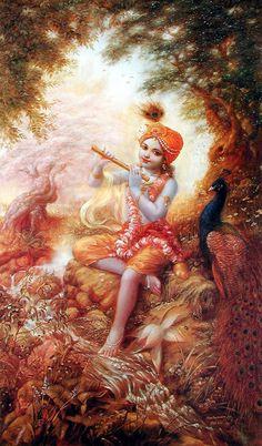 images of faith Shree Krishna, Krishna Art, Krishna Images, Radhe Krishna, Images Of Faith, Lord Krishna Wallpapers, Lord Shiva Family, Shiva Wallpaper, Krishna Painting