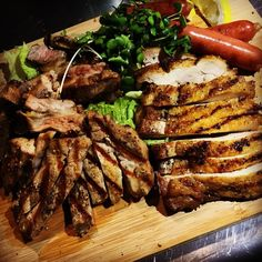 #肉バル#錦糸町#U29#深夜食堂#肉