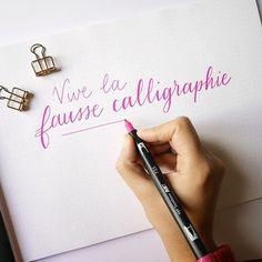 Noëlie | Calligraphique (@calligraphique) • Photos et vidéos Instagram Notebook, Lettering, Photos, Instagram, Pictures, Drawing Letters, The Notebook, Exercise Book, Notebooks