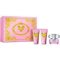 Versace - Bright Crystal Gift Set in  #ultabeauty