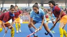 Rio Olympics 2016 Day 2 India Team Fixtures and Time in IST