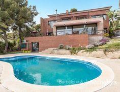 Barcelona Real Estate Agency | Barcelona Properties On Sale - Barcelona Sotheby's International Realty ID_SITP1059