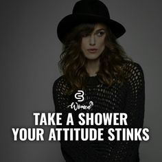 Ideas For Dress Classy Quotes Life Millionaire Lifestyle, New Quotes, Life Quotes, Qoutes, Kristen Stewart Interview, I Dont Care Quotes, Hurt By Friends, Corporate Quotes, Quote Of The Day