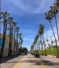 Paramount Studios 8/3/17