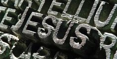Are you typing the whole text of the captcha? - Bubblews