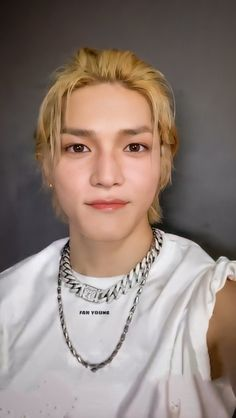 Lee Taeyong, Nct Dream, Nct 127, Pretty Boys, Idol, Beauty, Girls, Cute Boys, Good Looking Guys
