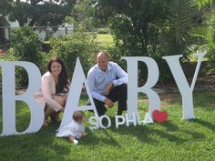 Congratulations Sophia and thank you and your family for the honour to perform your naming ceremony.