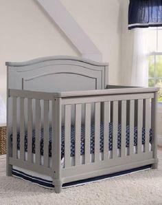 94 best the baby corner images in 2019 baby corner mom dad baby rh pinterest com