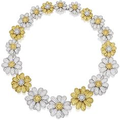 della valle | necklace | sotheby's. 93.750 USD