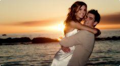 Beach-Wedding-Photography.jpg (900×500)
