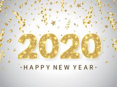 Latest Huge Collection of New Year's Eve 2020 Wallpapers Full HD as well as New Year 2020 Images HD , Best Collection of New Year Images, Hart Touching New Year 2020 Quotes, Latest New Year 2020 HD Images for Everyone Happy New Year Photo, Happy New Year Message, Happy New Year Images, Happy New Year Quotes, Happy New Year Cards, Happy New Year Wishes, New Year Photos, New Year Greeting Cards, Quotes About New Year