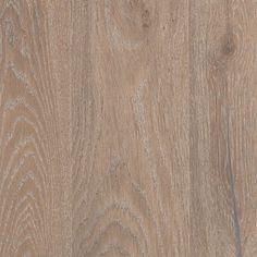 Mohawk Industries Artiquity Medieval Oak Hardwood - Orlando, Florida - All Flooring USA Installing Hardwood Floors, Refinishing Hardwood Floors, Engineered Hardwood Flooring, Floor Refinishing, Kitchen Seating Area, Medieval, Mohawk Industries, Porcelain Wood Tile, Mohawk Flooring