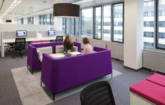 When Designing a Workplace, Here's Why Diversity Matters | Women's eNews