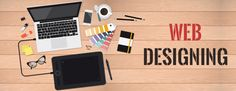 Web Designing - Introduction, Features, Advantages and Scope
