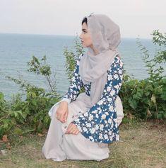 Modern Hijab Fashion, Modest Fashion, Fashion Dresses, Modest Dresses, Modest Outfits, Modest Clothing, Woman Clothing, Stylish Hijab, Stylish Outfits