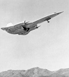 The official first flight for CIA and USAF representatives took place on 30 April 1962, and went off smoothly. Eight days later, Lockheed test pilot Lou Schalk took the A-12 supersonic for the first time.