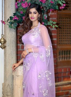 Pin by rajkumar on desi beauty beautiful saree, beautiful indian actress, m Beautiful Bollywood Actress, Most Beautiful Indian Actress, Hanfu, Cheongsam, Beauty Full Girl, Beauty Women, Stylish Sarees, Indian Beauty Saree, Indian Sarees