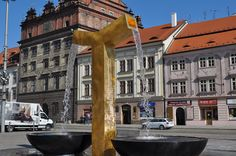 Výstava věnovaná Tylovi plzen.cz Josef Kajetán Tyl a Plzeň - to je název výstava, která bude v pondělí slavnostně otevřena v mázhauzu plzeňské radnice. Koná se u příležitosti 160. výročí Tylova úmrtí. Zprávy Plzeň - informační portál pro Plzeň a Plzeňský kraj – Google+