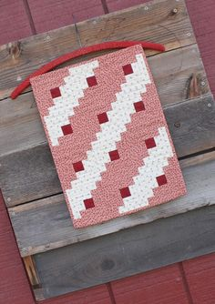 another quilt from Temecula